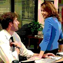 Thumb_love_in_office