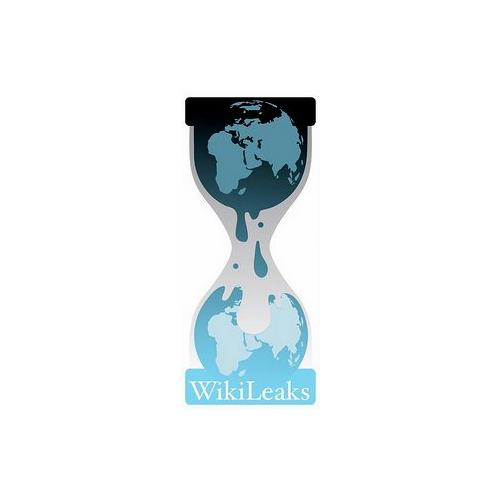 Normal_wikileaks
