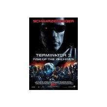 Thumb_terminator_3