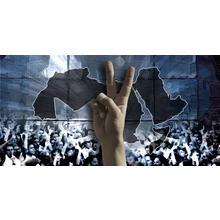 Thumb_arab-spring_projectworldawareness_com