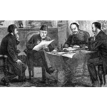 Thumb_ignatiev_signing_treaty_wikimedia