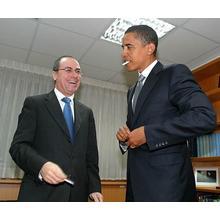 Thumb_obamacig