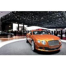 Thumb_bentley_the_new_continental_gt