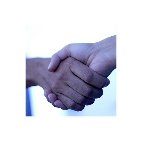 Normal_handshake_oooh.oooh_flickr_cc