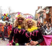 Thumb_karnaval2534