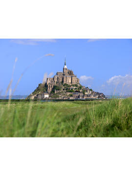 Normal_mont_saint_michel_bordercropped