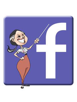 Normal_normal_facebook_visual500x500