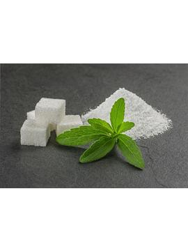 Normal_stevia-plant-powder-130912