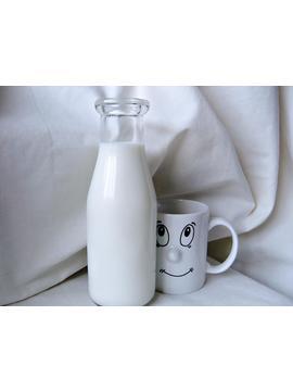 Normal_milk-642734_640