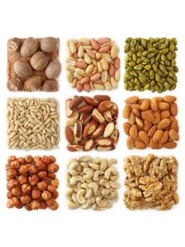 Normal_nuts-770x770-300x300