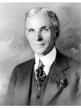 Normal_henry_ford_1919