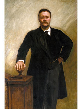 Normal_1024px-theodore_roosevelt_by_john_singer_sargent__1903