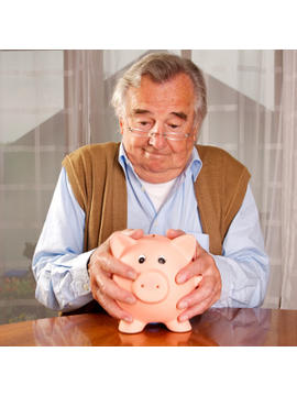 Normal_senior-dementia-piggy-bank