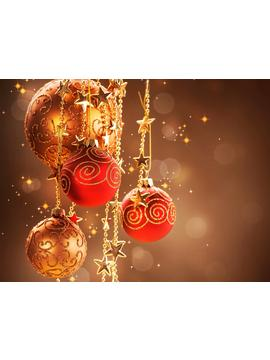 Normal_warm-christmas-decor-red-decorative-balls_1920x1440