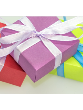Normal_gift