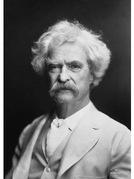 Normal_mark_twain_by_af_bradley