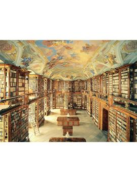 Normal_best-libraries-from-around-the-world-the-admont-1