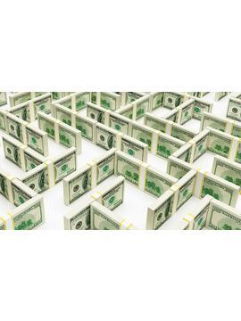 Normal_1140-making-financial-decisions.imgcache.rev1470924901376