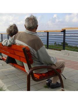 Normal_normal_pensionirane