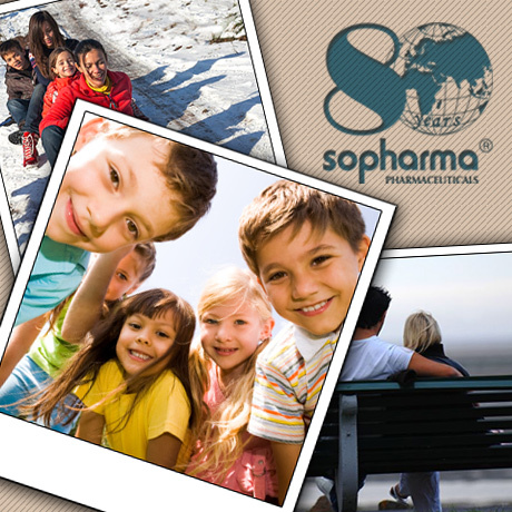 Normal_sopharma_default_section