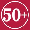 Icon_icon_50_age_icon