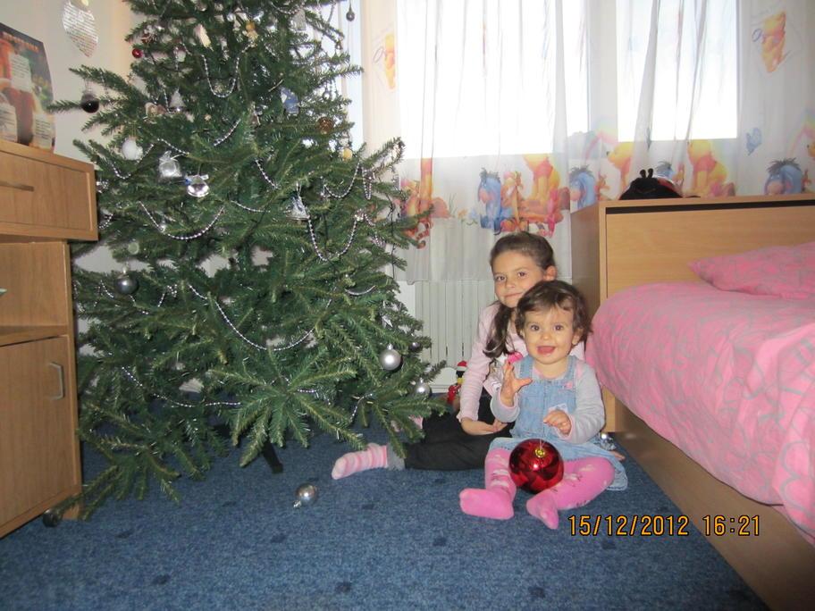 Normal_17.12.2012_036.jpg