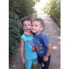 Thumb_2013-07-07_12.36.06
