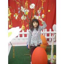 Thumb_imgp0204.jpg