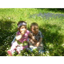 Thumb_14.05.2011_070
