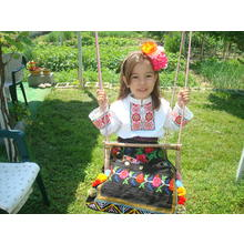 Thumb_picture_1323