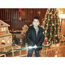 Thumb_20141218_172251