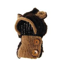 Thumb_hood-bear-01