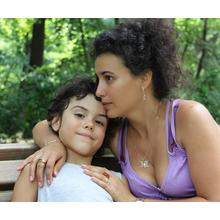 Thumb_mother_and_son_2