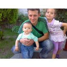 Thumb_23052011332
