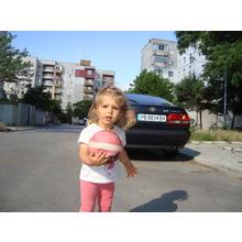 Thumb_dsc03977.jpg