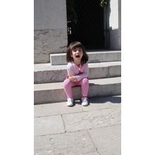 Thumb_dsc09895.jpg