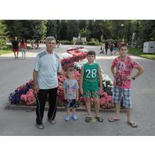 Thumb_p7120038.jpg