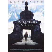 Thumb_sedem_godini_v_tibet