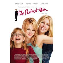 Thumb_the.perfect.man.2005.dvdrip.xvid.bgaudio-kings