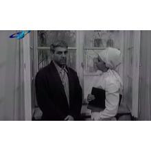 Thumb_bqlata_staq.jpg