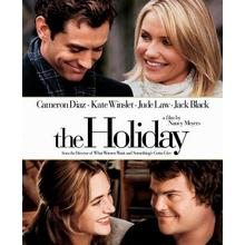Thumb_the-holiday-movie-poster