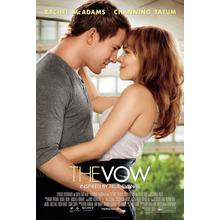 Thumb_the-vow-poster03