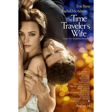 Thumb_the_time_travelers_wife_movie_poster