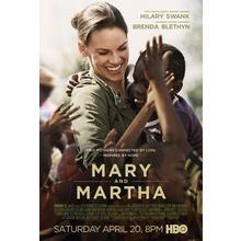 Thumb_mary-and-martha