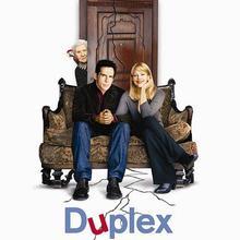 Thumb_cati-kati-duplex-720p-hd-turkce-dublaj-full-izle