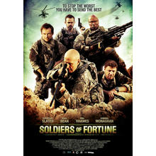 Thumb_soldiers-of-fortune-poster