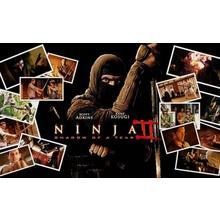 Thumb_nindja_2