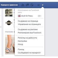 Thumb_video1.jpg