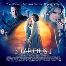 Thumb_stardust20quad20ned
