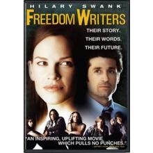 Thumb_3035-freedom-writers